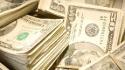 Можно ли получить кредит без трудоустройства?