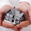 Как взять кредит под залог?