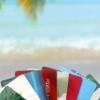 Кредитные карты Travel (трэвел) и карты с начислением миль. Для чего нужны и где оформить?