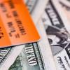 Кредит или займ на 1, 2, 3, 4, 5, 6 или 7 дней. Где взять деньги на неделю?