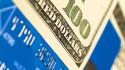 Кредит или займ на 1 месяц