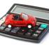 Как рассчитать автокредит?