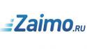 Займ от Zaimo.ru (Займо.ру) до 20000 рублей. Условия, онлайн заявка.