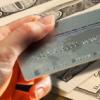 Кредит или займ на 2 года. Где взять деньги на 24 месяца?
