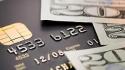 Кредит на погашение других кредитов. Как и где его получить?
