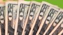 Кредит / займ на 3 – 3,5 года (36 – 42 месяца). Где и как его взять?