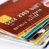 Льготные кредитные карты