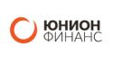 Займ от Юнион Финанс до 60000 рублей. Онлайн заявка