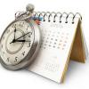 Правила эффективного использования времени