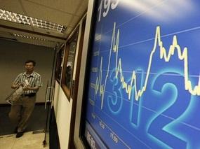 Что такое фондовая биржа?