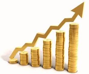 Портфельное инвестирование – один из способов снижения инвестиционных рисков.