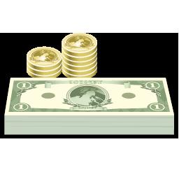 Сравнение банковских вкладов и ПИФов