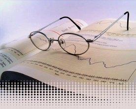 Хеджирование валютных рисков на рынке Форекс