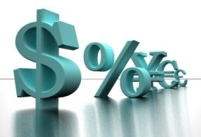 Отличия фондового рынка и рынка Forex