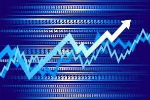 Что такое маржинальная торговля?