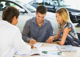 Что ждет рынок автокредитов в 2012 году