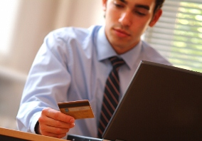 Кредиты для учителей, врачей и госслужащих — новый тренд в банковской сфере