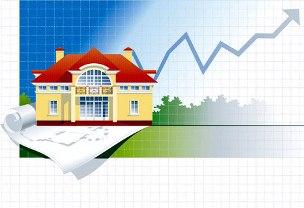 Методы инвестиций в недвижимость
