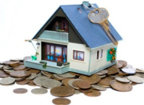 Подводные камни ипотеки (скрытые расходы и платежи)