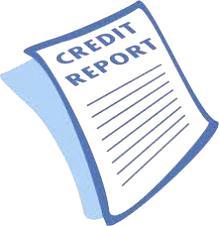 Основные формы и виды банковских кредитов.
