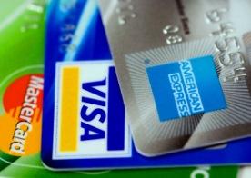 Беззалоговый кредит