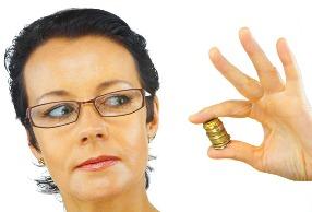 Дифференцированный платеж по ипотеке – плюсы и минусы