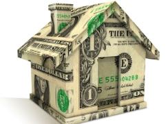 Как оформить выгодную ипотеку?
