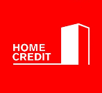 Автомания – автокредит от Хоум Кредит Банка. Условия, ставки, требования, онлайн заявка.