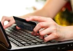 Онлайн-заявка на кредит. Банки и преимущества онлайн оформления.