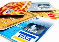Срочные кредитные карты с быстрым рассмотрением заявки. Где их оформить?