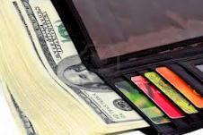 Где взять экспресс кредит наличными? Банки, условия, требования.