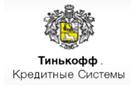 Вклады банка Тинькофф. Тарифы, условия, особенности, онлайн заявка.