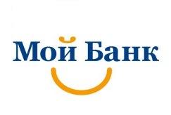«Мой Банк» – потребительские кредиты. Виды, ставки, условия, онлайн заявка.