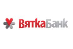 Вятка-Банк: кредитные карты. Виды карт, условия, лимиты, ставки, онлайн заявка на карту.