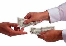 Плохая кредитная история, где взять кредит?