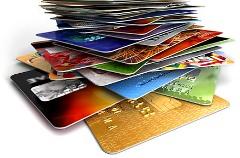 Кредитные карты без справок и поручителей.