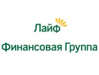 Кредитные карты Лайф (Пробизнесбанк, Вуз-банк, Газэнергобанк, Экспресс-Волга банк).