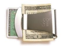 Какой банк дает кредит без справки о доходах?