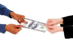 Кредит за откат. Какие схемы существуют и стоит ли связываться?