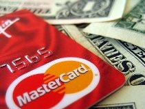 Банки, предлагающие оформление кредиток.