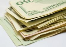 Как взять кредит без первоначального взноса.
