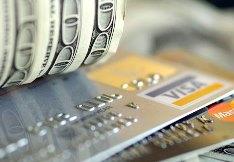 Мгновенный кредит, стоит ли остерегаться.