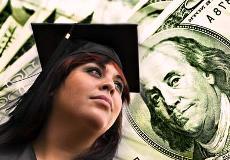 Образовательный кредит – начало вашего успеха. Банки, особенности.