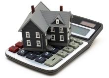 Как взять ипотеку (ипотечный кредит)