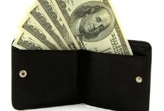 Кредит у частного лица – последняя возможность, или ещё один способ взять в долг?