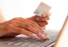 Оформить кредит наличными поможет онлайн заявка