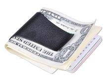 Выдам кредит! Частные и банковские предложения.