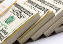 Дешевый кредит. Как и где взять самый выгодный кредит?