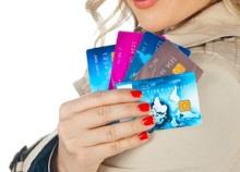 Хочу кредитную карту. Стоит ли и где оформить?
