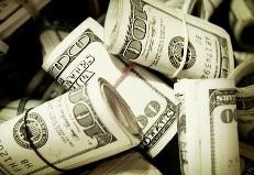 Где и как получить наличный кредит быстро?